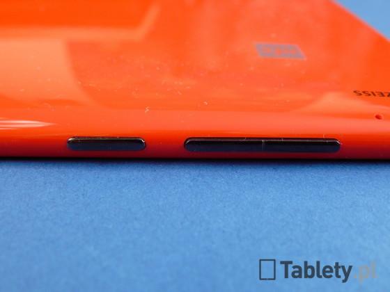 Nokia Lumia 2520 14