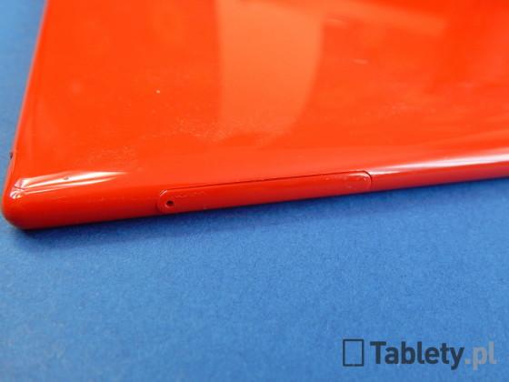 Nokia Lumia 2520 15