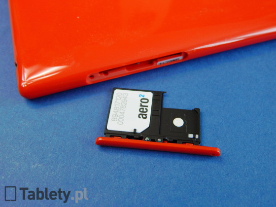 Nokia Lumia 2520 17