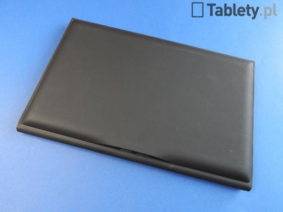 Nokia Lumia 2520 20