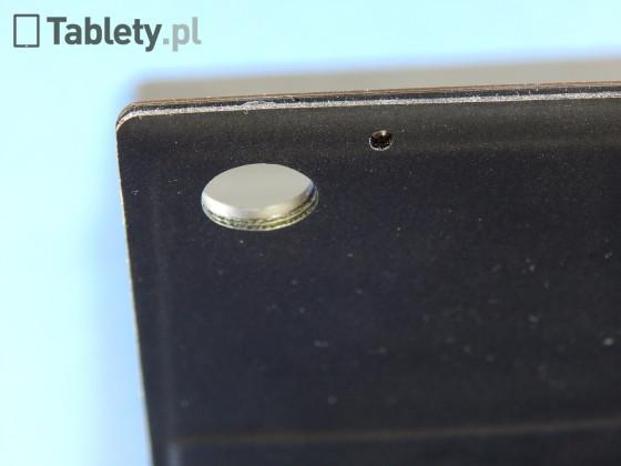 Nokia_Lumia_2520_24