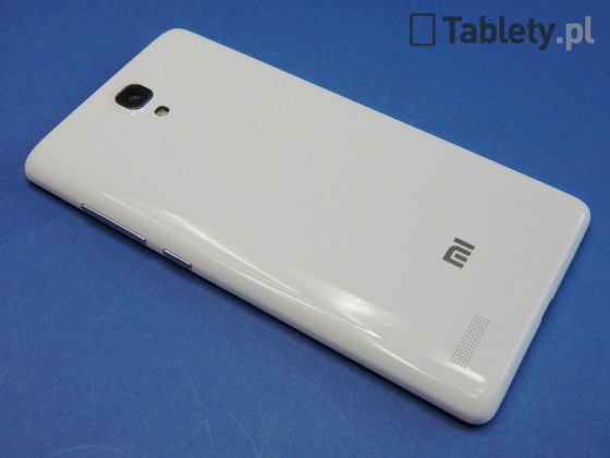 Xiaomi Redmi Note 07