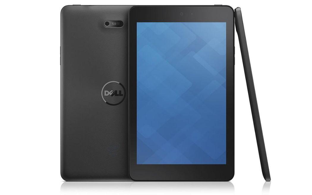 Dell Venue 8 2014