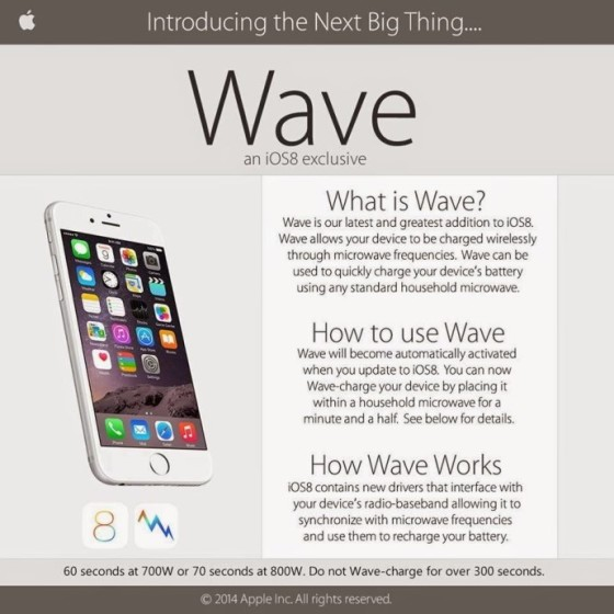 ios8-wave