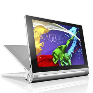 Lenovo Yoga Tablet 2 Pro 8