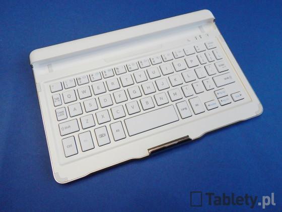 Galaxy Tab S Bluetooth Keyboard 01