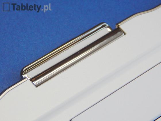 Galaxy Tab S Bluetooth Keyboard 09