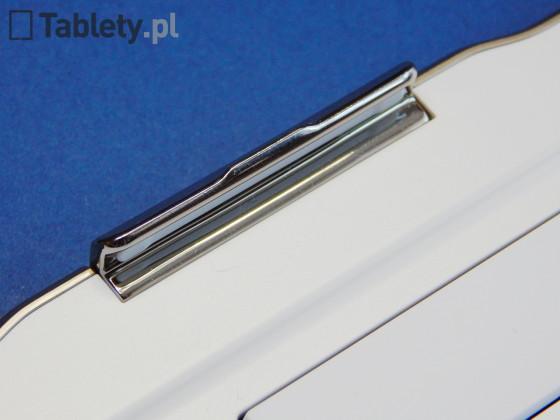Galaxy Tab S Bluetooth Keyboard 10