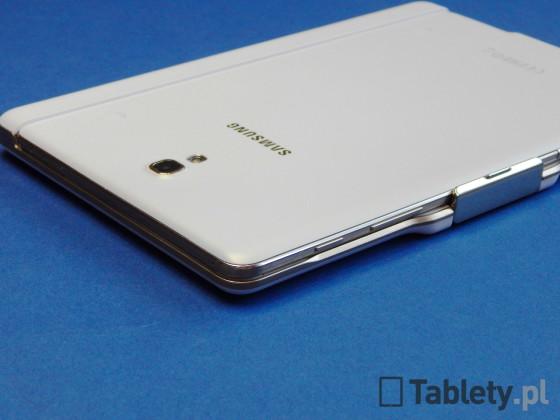 Galaxy Tab S Bluetooth Keyboard 11