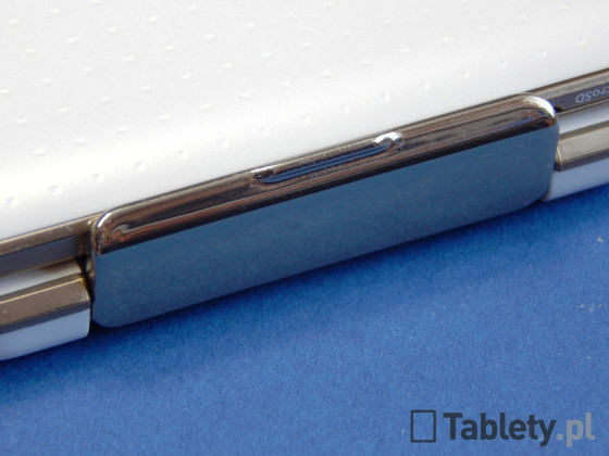 Galaxy Tab S Bluetooth Keyboard 13