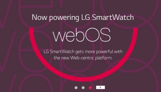 LG_webOS_SmartWatch