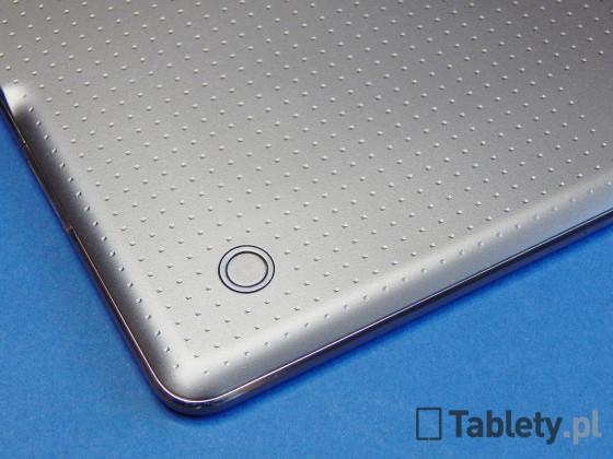 Samsung Galaxy Tab S 10.5 06