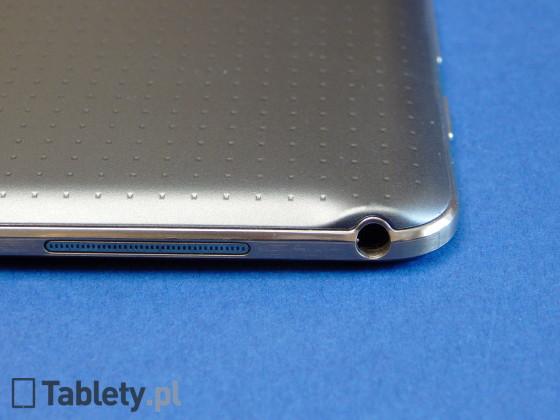 Samsung Galaxy Tab S 10.5 09