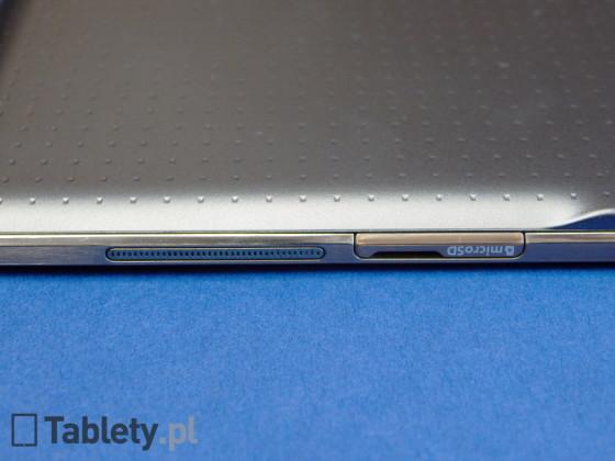 Samsung Galaxy Tab S 10.5 10
