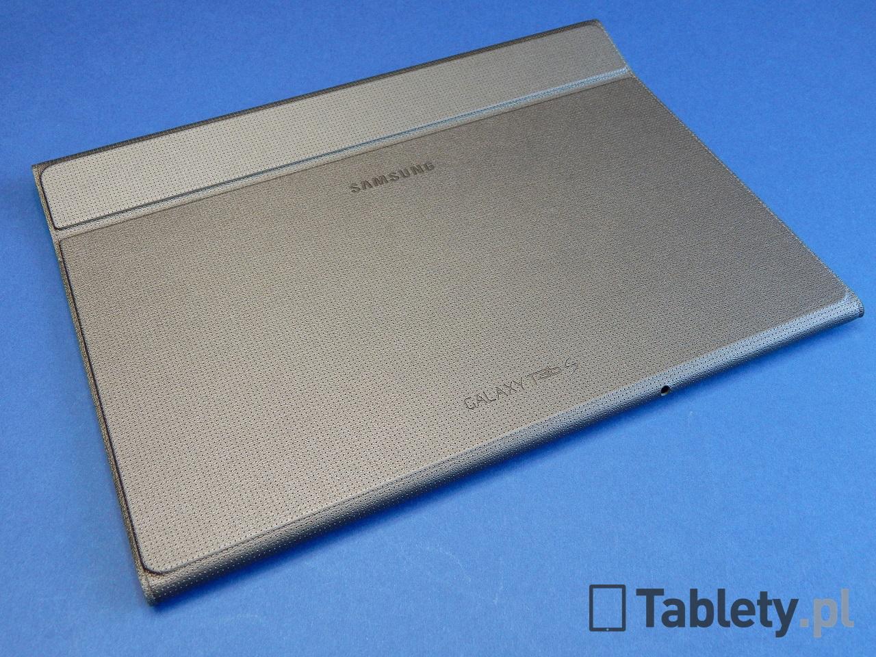 Samsung Galaxy Tab S 10.5 12