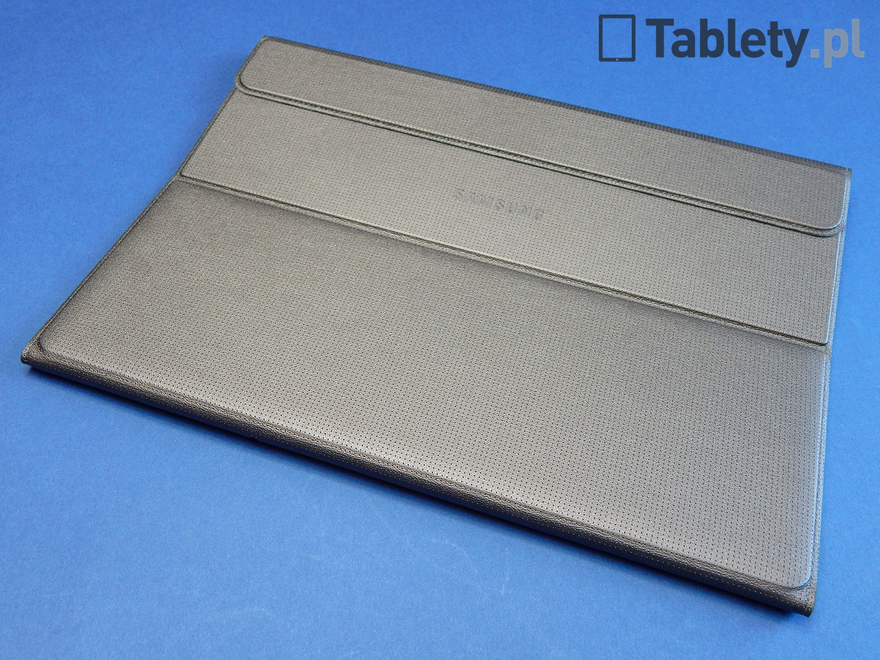 Samsung Galaxy Tab S 10.5 13