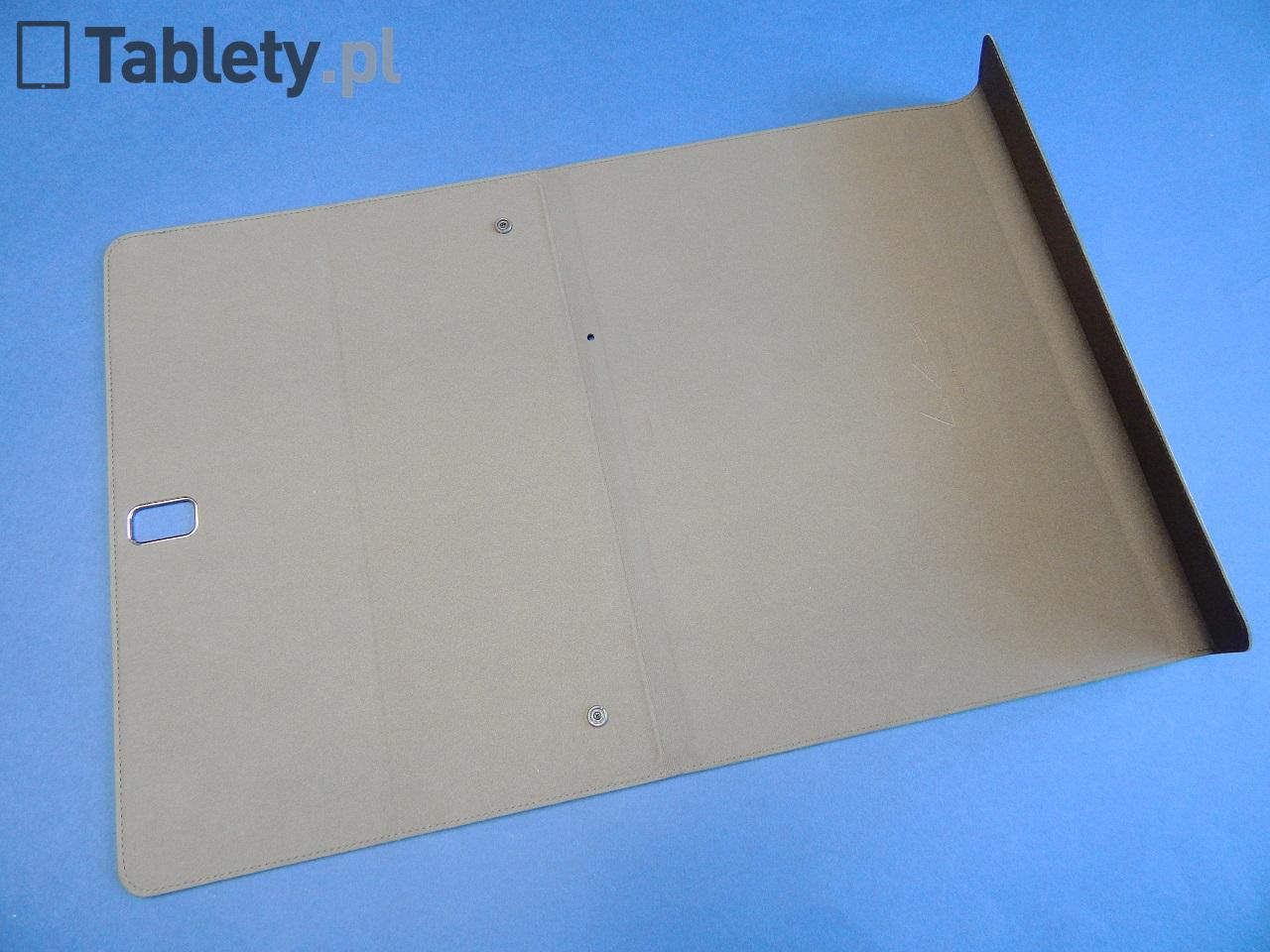 Samsung Galaxy Tab S 10.5 14