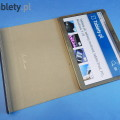 Samsung Galaxy Tab S 10.5 15
