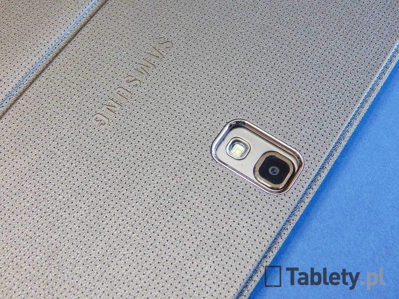 Samsung Galaxy Tab S 10.5 16