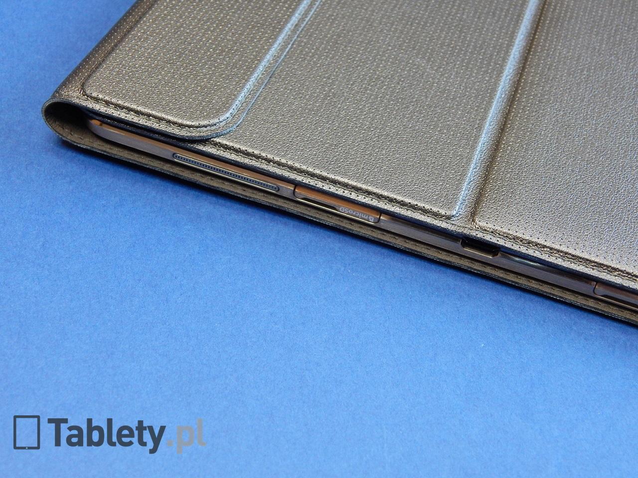 Samsung Galaxy Tab S 10.5 17