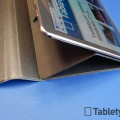 Samsung Galaxy Tab S 10.5 18