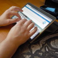 Samsung Galaxy Tab S 10.5 19