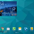 Samsung_Galaxy_Tab_S_10.5_20