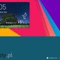 Samsung_Galaxy_Tab_S_10.5_21