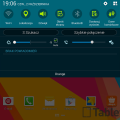 Samsung_Galaxy_Tab_S_10.5_23