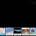 Samsung_Galaxy_Tab_S_10.5_32_Aparat_2