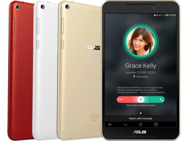 ASUS FonePad 8