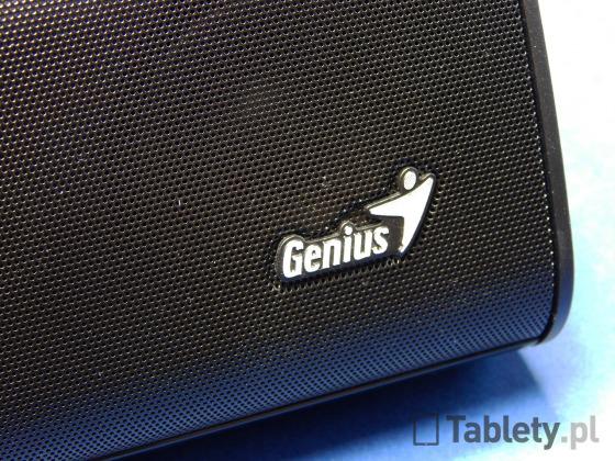 Genius_SP-960BT_04