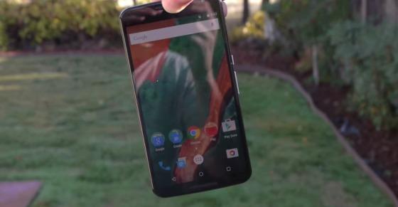 Motorola-Nexus-6-im-Drop-Test--1032x538