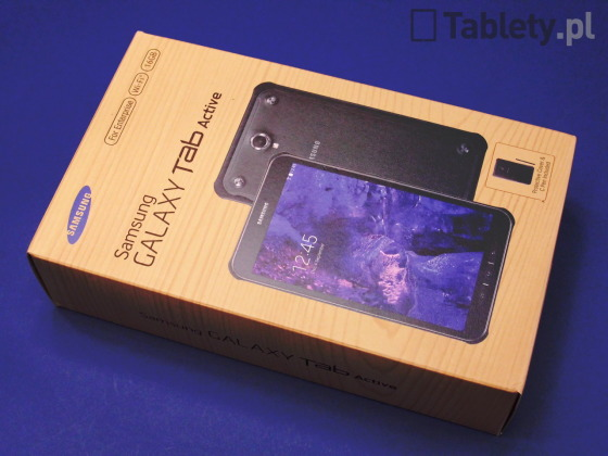 Samsung_Galaxy_Tab_Active_01