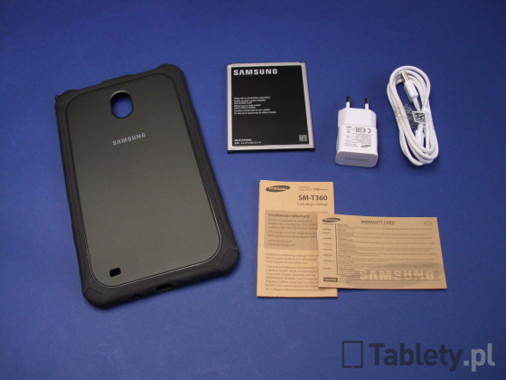 Samsung_Galaxy_Tab_Active_02