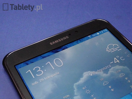 Samsung Galaxy Tab Active 04