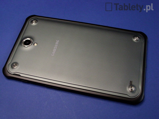 Samsung Galaxy Tab Active 06