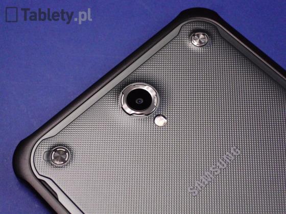 Samsung Galaxy Tab Active 07