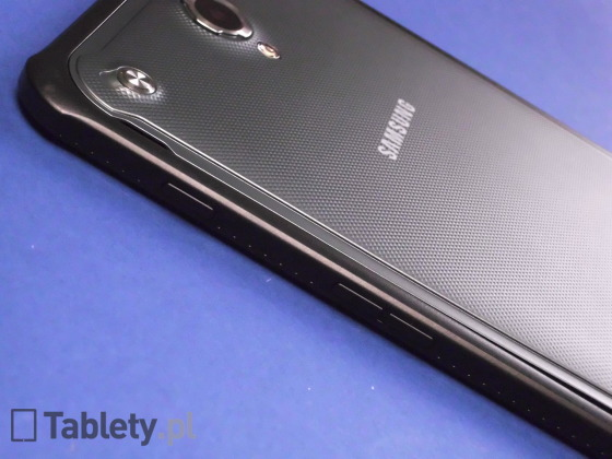Samsung Galaxy Tab Active 08