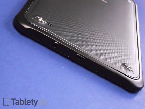 Samsung Galaxy Tab Active 09