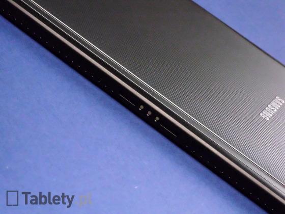 Samsung Galaxy Tab Active 10