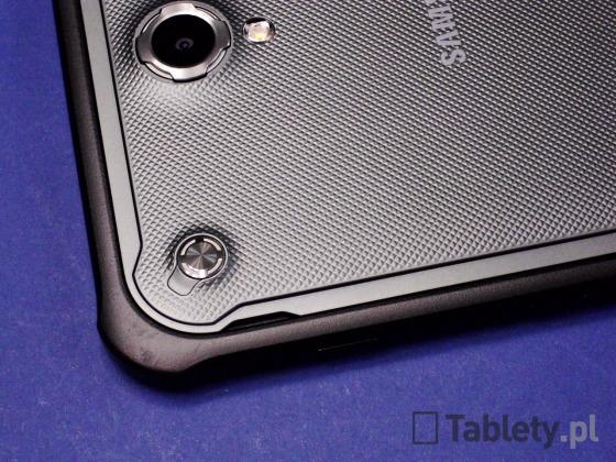 Samsung Galaxy Tab Active 12