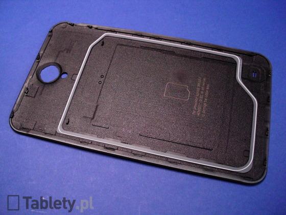 Samsung Galaxy Tab Active 13