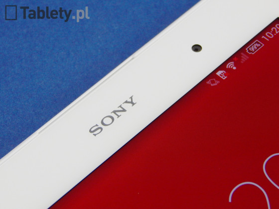 Sony Xperia Z3 Tablet Compact 04