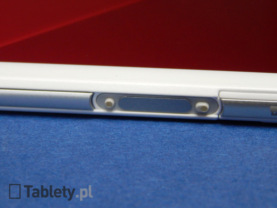 Sony Xperia Z3 Tablet Compact 10