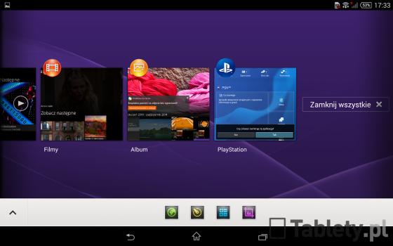 Sony_Xperia_Z3_Tablet_Compact_16_Menedzer_aplikacji