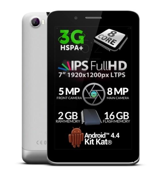Allview Viva H7 Xtreme z 3G