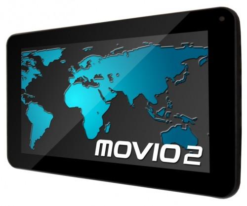 movio2