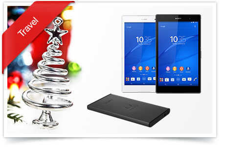 CLP-gift-recs-image-8-z3-tablet-cp-f1lam-460x300