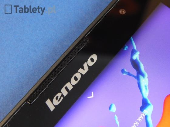 Lenovo Tab S8 04